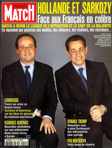 http://colombref.free.fr/actu/image/sarkozy_Hollande.jpg